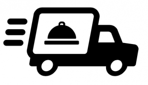 real-food-delivery